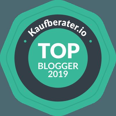 TOP_bloger